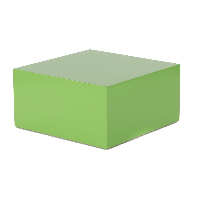 Small Linear Display Box