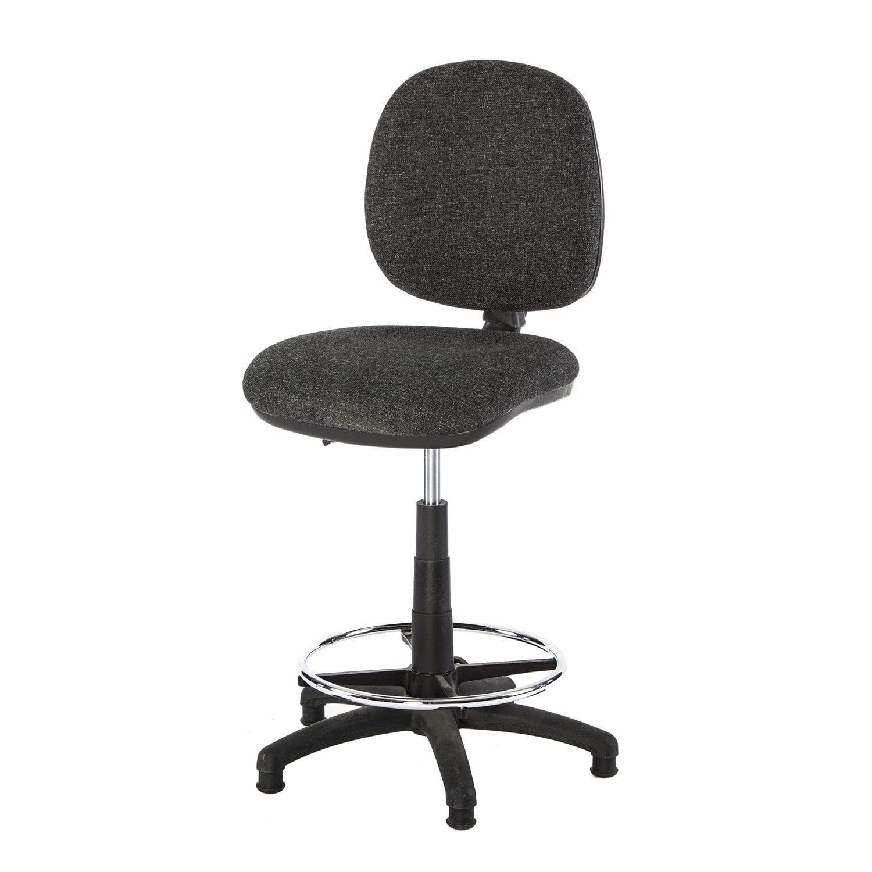 Draftsman Chair