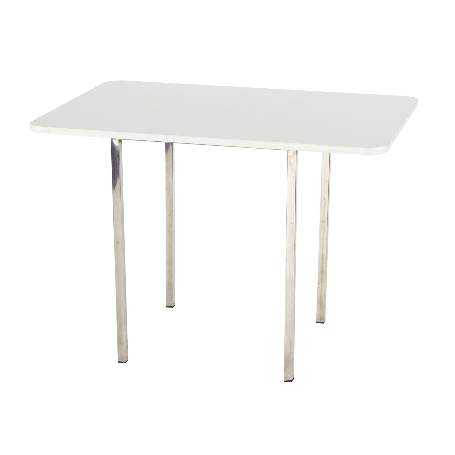 Medium Standard Table
