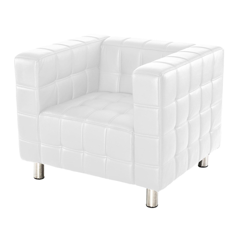 Kubus Chair