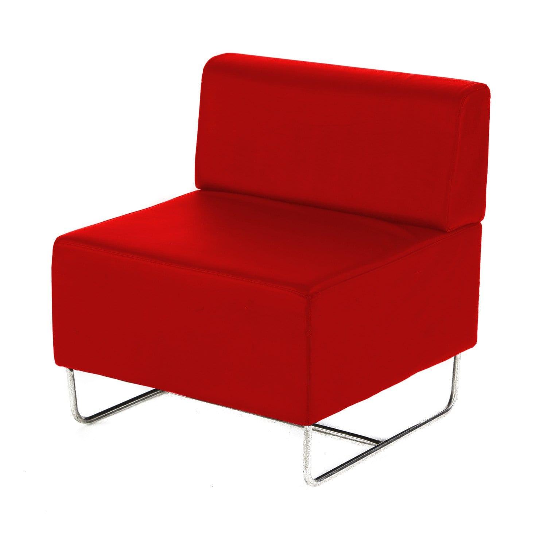 Martina Seating Unit