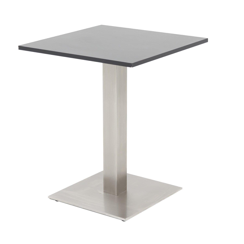 Quad Coffee Table